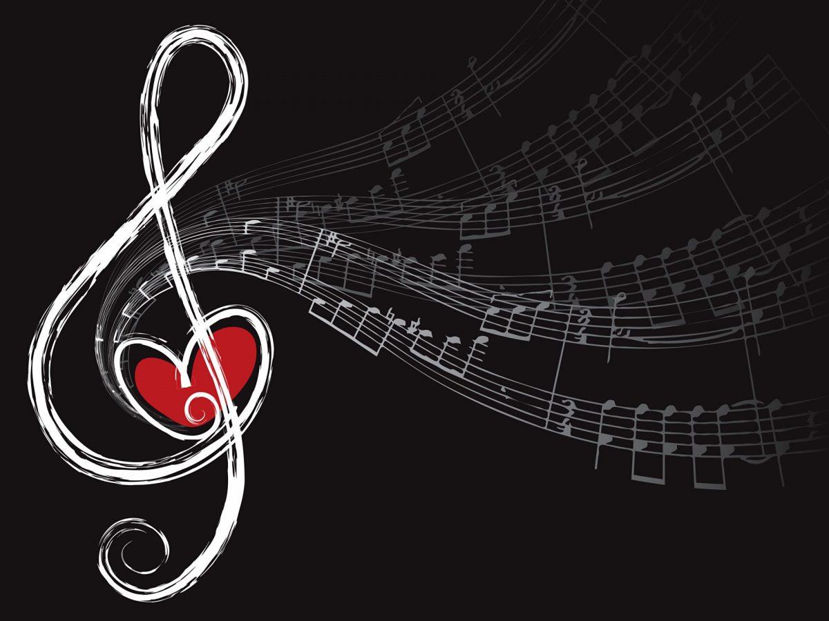 Mad Girl's Love Songs Custom Blog