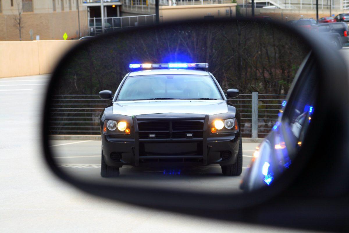 Wisconsin Speeding Ticket Attorneys