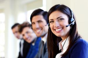 Technical Support for E-commerce websites