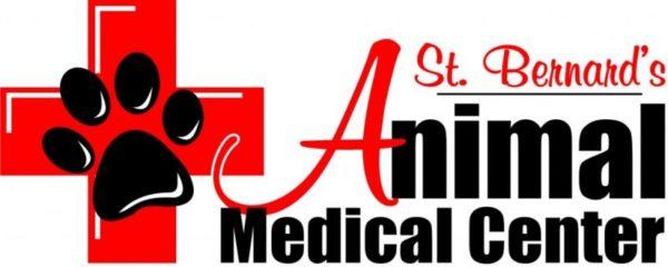 St. Bernard's Animal Medical Center in Van Dyne, WI