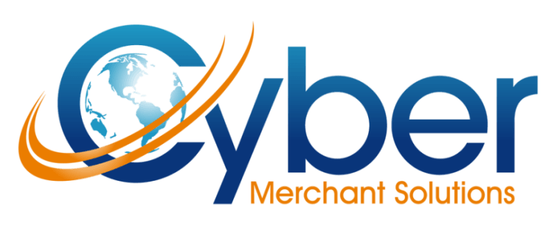 Cyber Merchant Solutions
