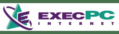 ExecPC