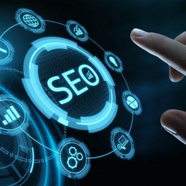 GreenWebDesign.com SEO Services Digital Marketing Online Advertising
