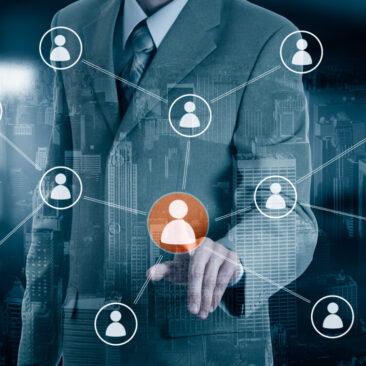 Multil Level Marketing Merchant Account
