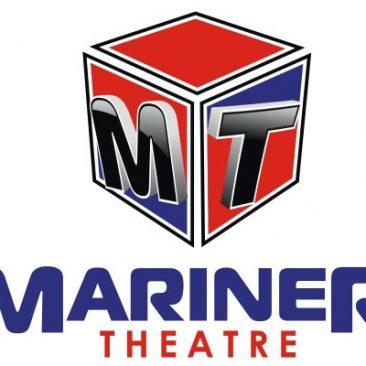 Mariner Theatre in Marinette, WI