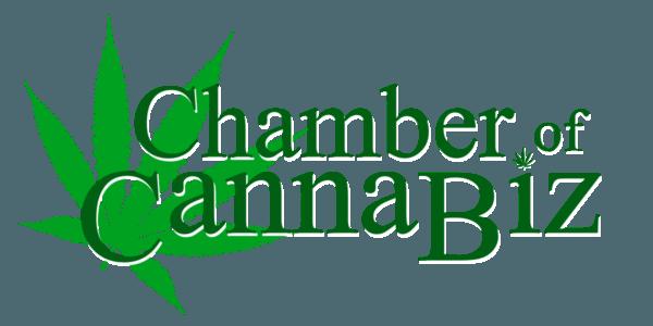 Chamber of CannaBiz in Menominee, Michigan