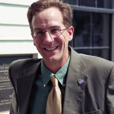 Jay Selthofner