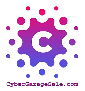 CyberGarageSale.com