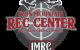 Iron Mountain Rec Center | IMRC
