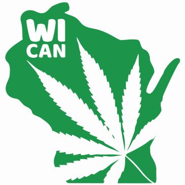 The Wisconsin Cannabis Activist Network