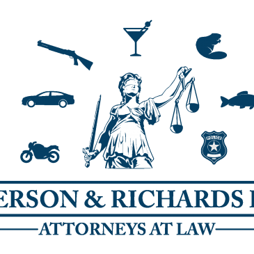 Everson And Richards LLP - Attorneys At Law