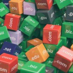 Green Web Design & Internet Consulting