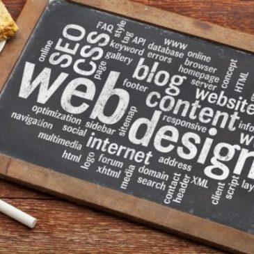 Website Development Services by Green Web Design