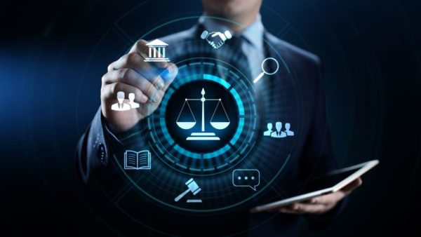 Legal Brand Legal Services Directory in Milwaukee, Wisconsin